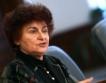 200 млн.лв. задължения на общините