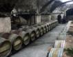 Полша иска повече български вина
