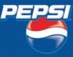 Pepsi Light Life с инициатива за здравословен живот