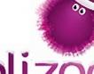 blizoo работи с Google Apps