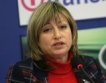 Избори 2011: Вяла кампания