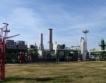 """""""Мелроуз"""" търси нефт и газ в румънски води"""