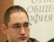 Ангелов:Иван Кръстев не е прав!