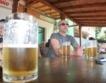 България водеща в EU бирена индустрия