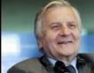 Трише: Нищо не застрашава еврото