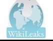 Wikileaks спира
