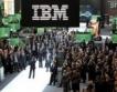 МТСП и IBM си сътрудничат