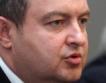 Сърбия: Южен поток ще бъде завършен в срок