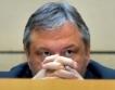 Гърция си търси парите от длъжниците
