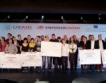 Млад предприемач спечели с проект 50 000 лв.