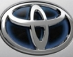 Новата Toyota Celica с дебют в Токио