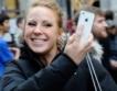 Сирия забранява iPhone