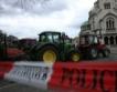 Зърнопроизводители: Ден 10-ти