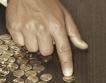 Мавродиев: Бюджет 2012 е консервативен