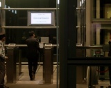 КЗП и КЗК разследват банките
