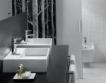 Лукс ли е хубавата баня в български  хотел?