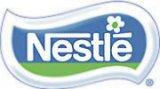 Зимбабве проверява сделката с Nestle
