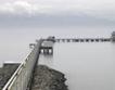 Газпром: Южен поток с подводно отклонение към Румъния