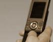 Българите не запазват мобилните си номера