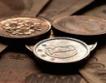 Япония отчете по-слаб икономически растеж