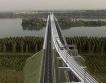 Дунав мост 2 вероятно ще е готов през 2011