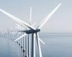 Siemens продава на САЩ 188 вятърни турбини за $666 млн.
