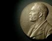 Нобеловите лауреати с повече пари