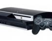 1 млн. продажби на PlayStation 3 за по-малко от месец