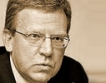 Кудрин: Русия излиза от рецесията през третото тримесечие