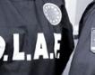 ОЛАФ разследва тръжна процедура за ЕП