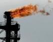 В Европа цените на петрола се понижиха
