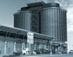 Еврохолд България продаде дъщерна компания за 27.3 млн.евро