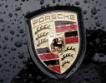 Нефтен фонд против сливането на Volkswagen с Porsche