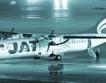 Сърбия спасява авиокомпанията си Ят