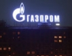 Доставките на Газпром достигнаха нивото от преди кризата