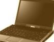 Dell се насочва към сферата на услугите
