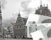 Латвия девалвира националната си валута?