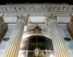 BG-банките отпуснали 6 млрд. евро повече