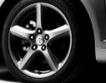 Toyota разработва специален автомобил за Китай