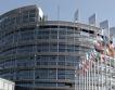 Едва 161 млн. евро - усвоени европейски средства