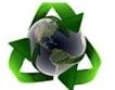 Китай става водещ пазар за зелени технологии