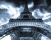 Французите смятат, че тепърва предстои най-лошото от кризата