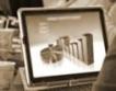 Световни кариерни сайтове  със спад от 35-40%