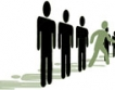 Служители на Бундесбанк на протест срещу закриване на филиали