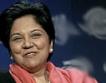 Индра Нуйи от PepsiCo – най-влиятелната жена в бизнеса