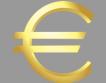 Бизнесът подкрепя еврото за паралелна на BGN валута