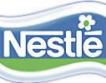 Nestle е купувала мляко от Зимбабве, за да помогне