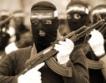 Заплаха ли е икономическият тероризъм за Югоизточна Азия?