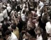 Терористични заплахи намалиха посещаемостта на Октоберфест