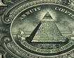 Застрашена е ролята на долара като резервна валута